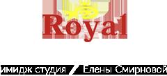 RoyalBeautyHouse
